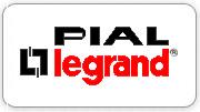 pial_logo
