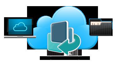 Backup Dados