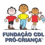 Fundacao CDL